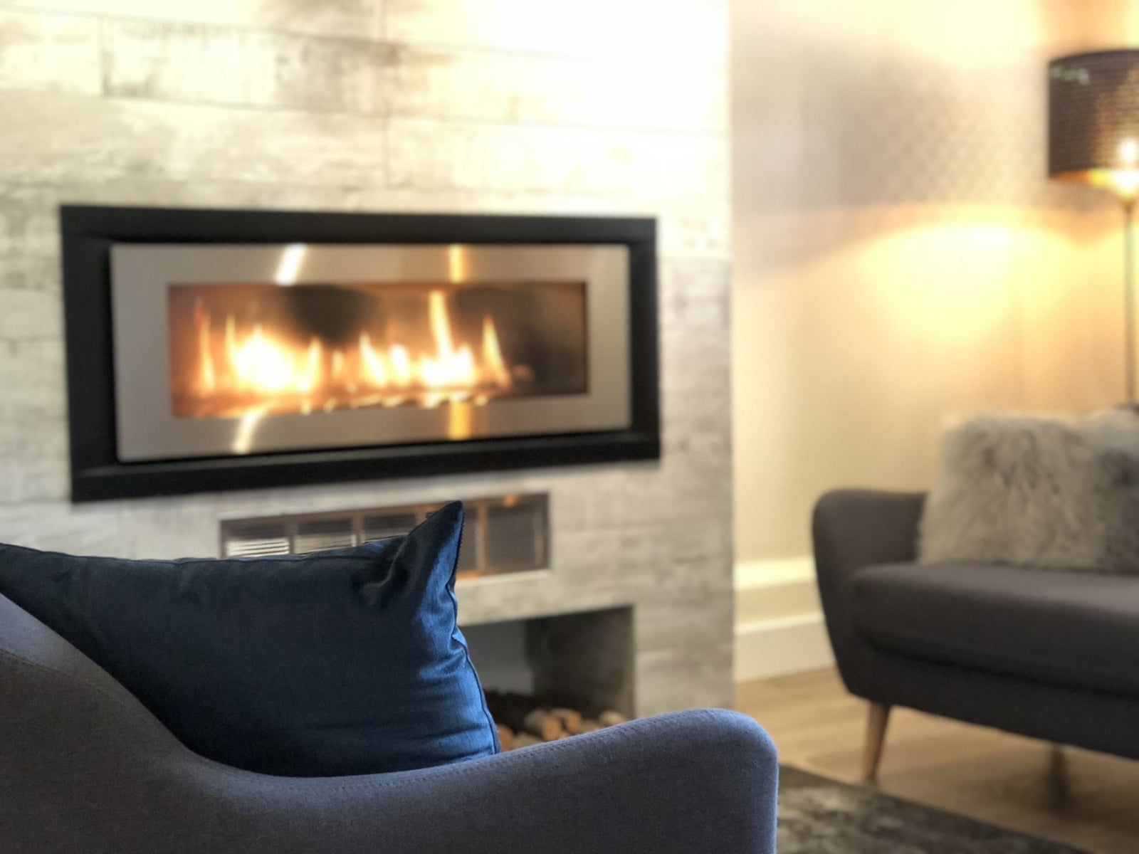 home systems fireplace white or logs your info absolutely hearth image comfort boulevard broilmaster in empire business mountain stunning grills look gas by would linear this