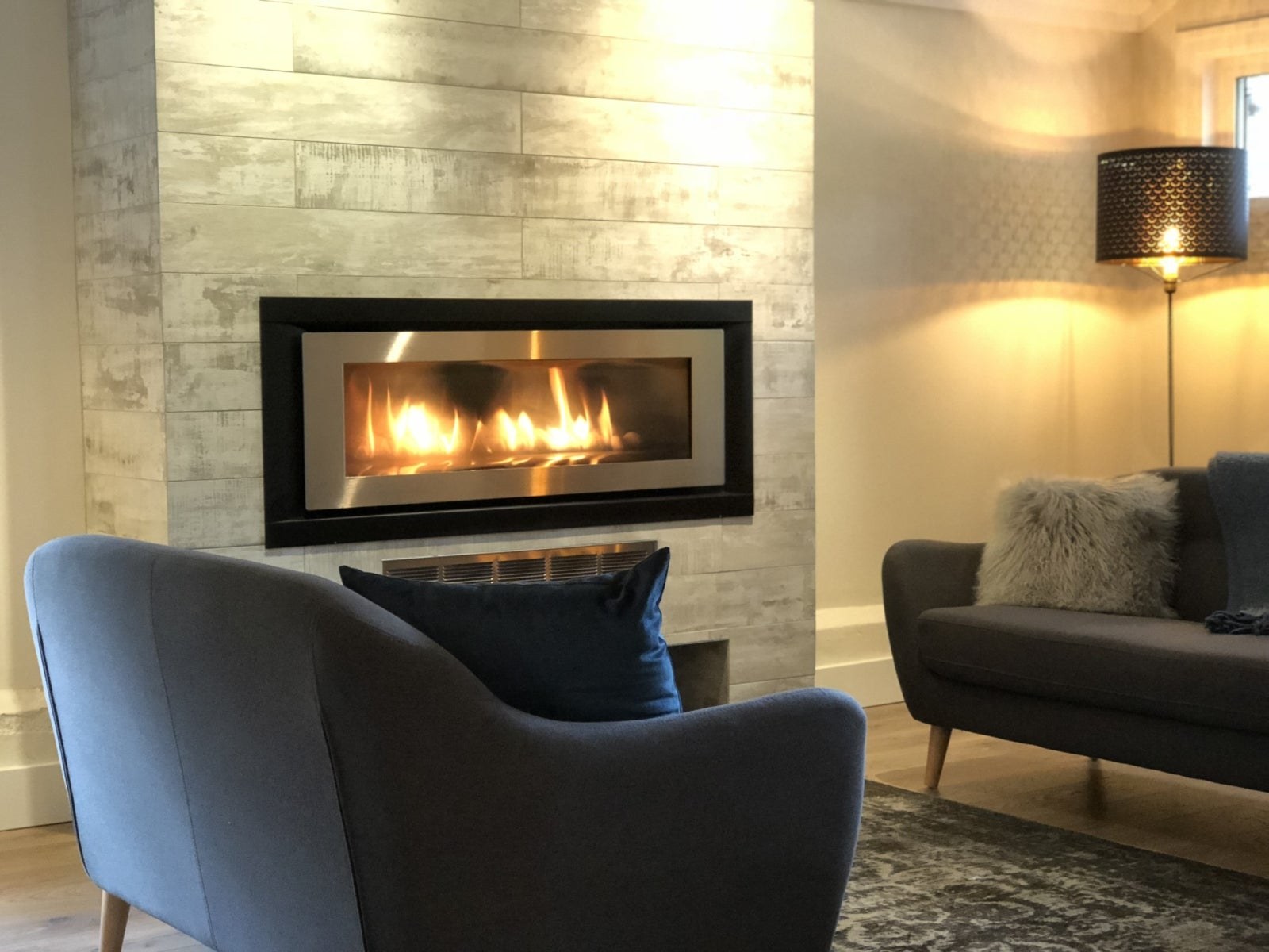 boulevard fireplaces properties story interior seasons hollow fireplace stone two development four