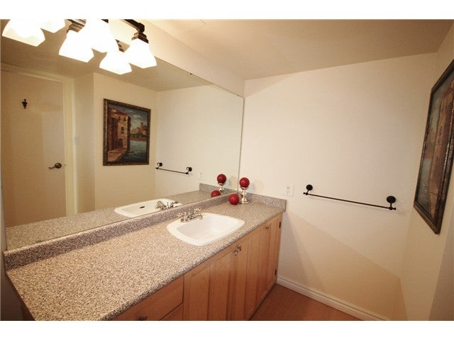 # 1309 2020 FULLERTON AV - Pemberton NV Apartment/Condo for sale, 1 Bedroom (V1017913) #11