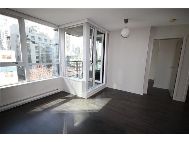 # 507 1438 RICHARDS ST - Yaletown Apartment/Condo for sale, 1 Bedroom (V1053742) #12