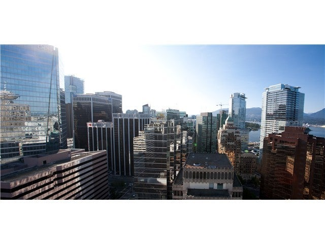 # 2606 838 W HASTINGS ST - Downtown VW Apartment/Condo for sale, 2 Bedrooms (V1086086) #18