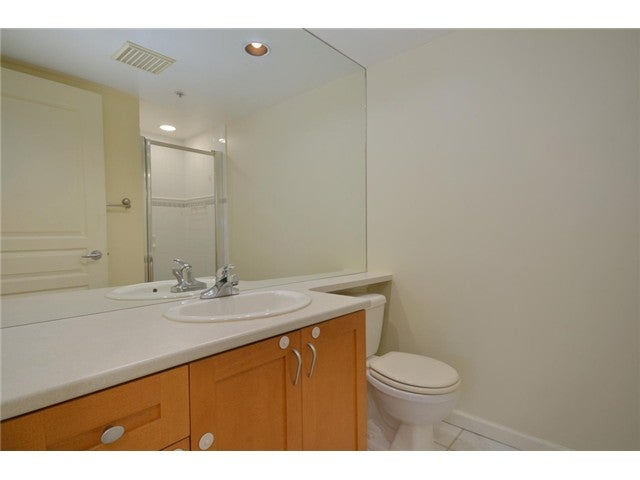 # 208 2181 W 12TH AV - Kitsilano Apartment/Condo for sale, 2 Bedrooms (V1086412) #16