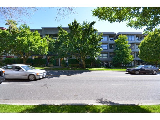 # 208 2181 W 12TH AV - Kitsilano Apartment/Condo for sale, 2 Bedrooms (V1086412) #17