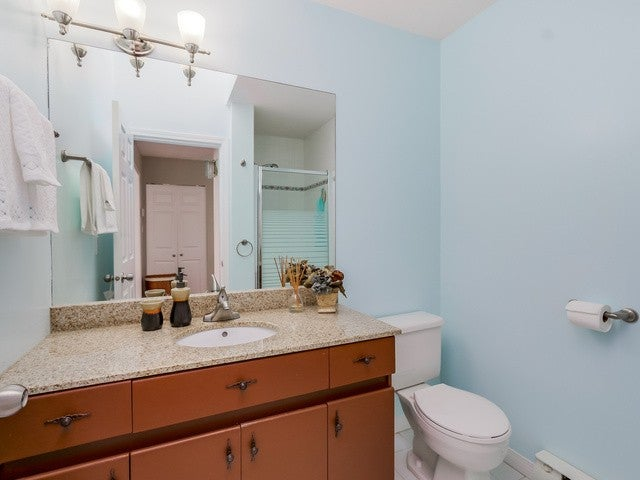 # 2 247 E 6TH ST - Lower Lonsdale Townhouse for sale, 3 Bedrooms (V1110407) #15