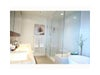 # 701 1277 MELVILLE ST - Coal Harbour Apartment/Condo for sale, 2 Bedrooms (V1027328) #9