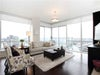 # 2603 1455 HOWE ST - Yaletown Apartment/Condo for sale, 2 Bedrooms (V1069816) #2
