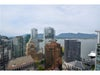 # 2606 838 W HASTINGS ST - Downtown VW Apartment/Condo for sale, 2 Bedrooms (V1086086) #19