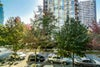 207 1003 BURNABY STREET - West End VW Apartment/Condo for sale, 1 Bedroom (R2005374) #15