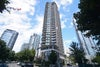 801-455 Beach Crescent, Vancouver, BC,  - Yaletown Apartment/Condo for sale, 1 Bedroom (v1014362) #28